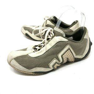 Merrell RELAY FLY TAUPE Sneakers